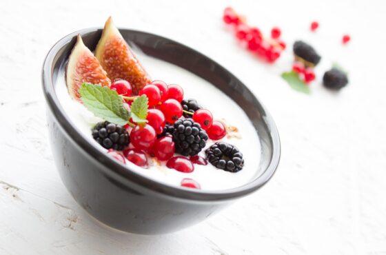 Ekologiczny jogurt, ekologiczny cukier – ekologiczny marketingowy bełkot!